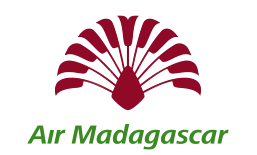 [PNG] Logo AIR MAD PNG
