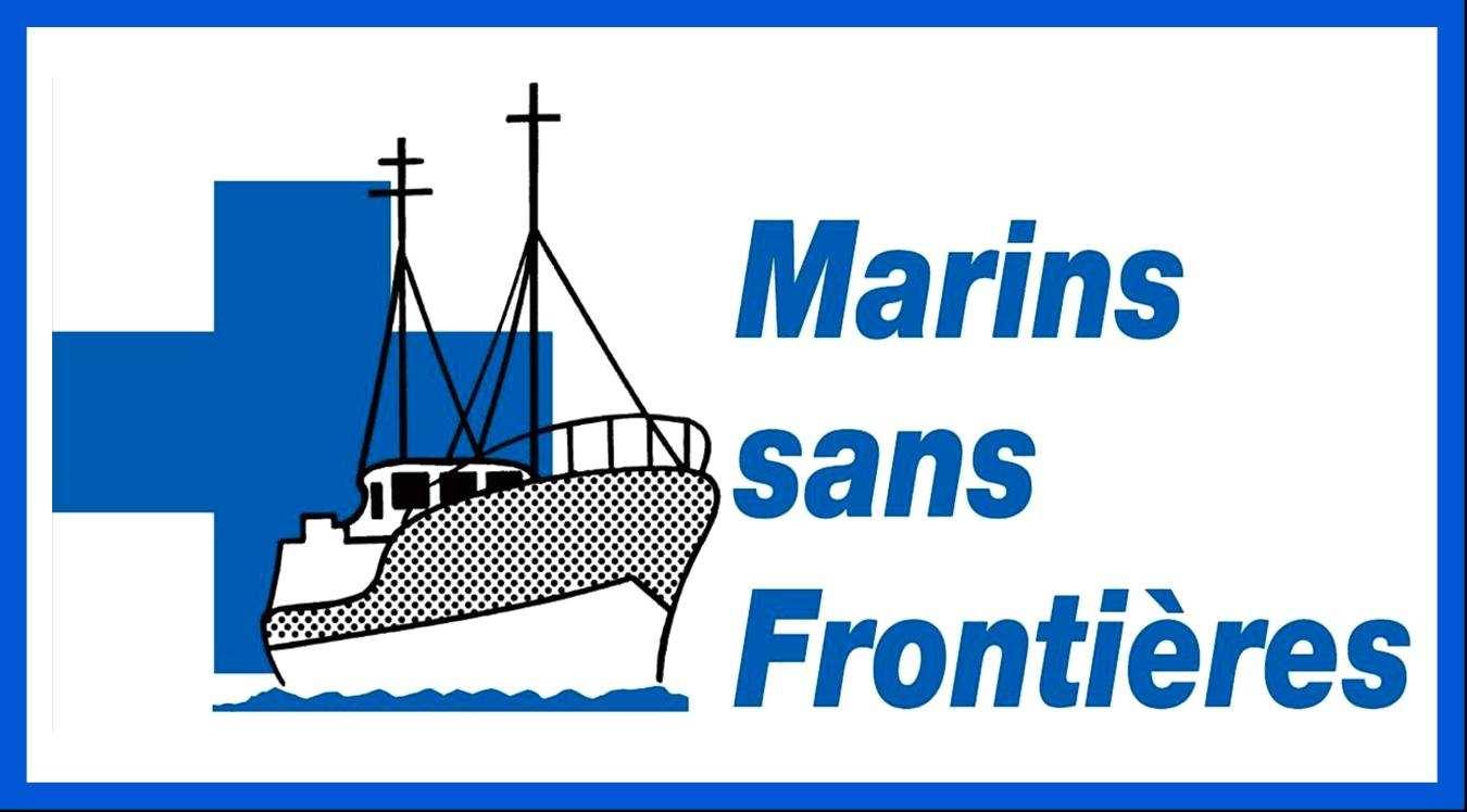 Site de rencontre maghreb gratuit