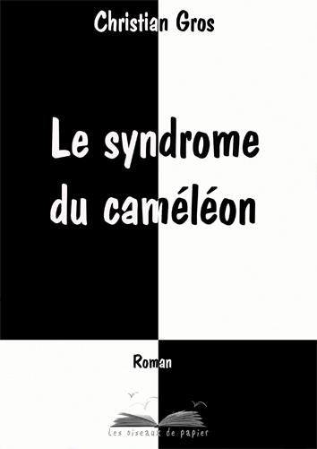 [JPG] Le Syndrome du Caméléon