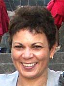 secrétaire Eveline MERCIER